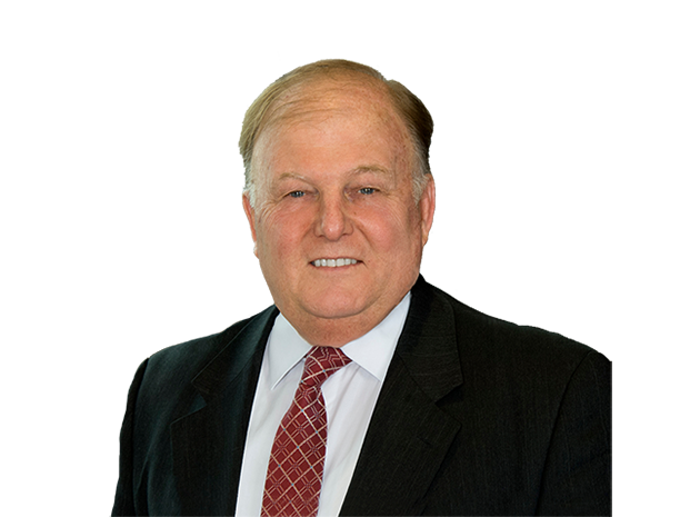 Stanley Dobrowski, Calfee, Halter & Griswold LLP Photo
