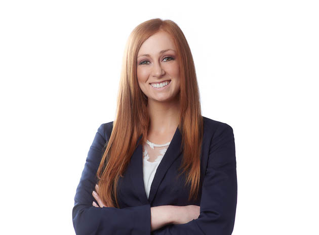 Kelly Callam, Calfee, Halter & Griswold LLP Photo