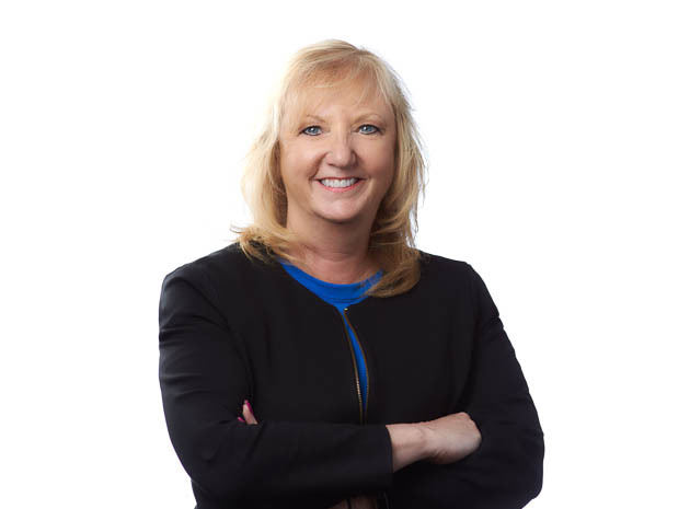 Donna Shurtleff, Calfee, Halter & Griswold LLP Photo