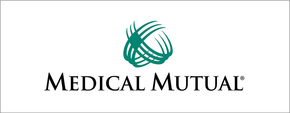 Image of Medical Mutual of Ohio