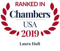Chambers 2019 - Hult