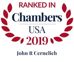 Chambers 2019 - Cernelich