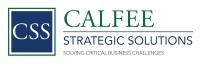 Strategic Solutions logo