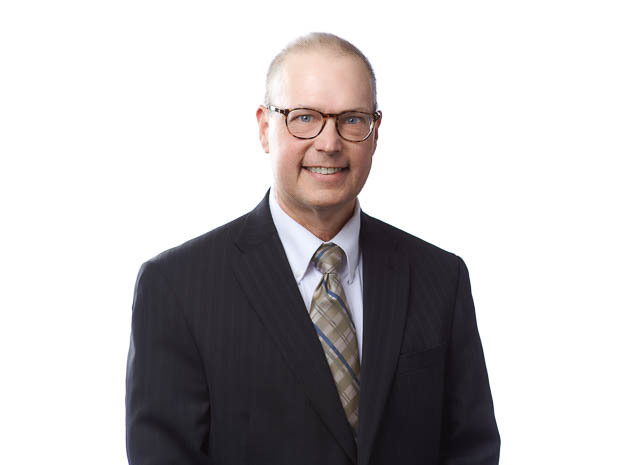 Ron Stupka, Calfee, Halter & Griswold LLP Photo